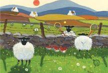 Sheepiness