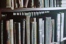 Books ,movies,music