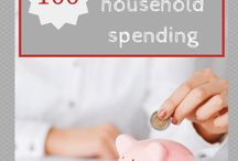 Frugality / Tips on saving money (help!)