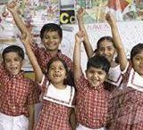 Bss Microlife State Malayalam LKG to 10th / Bss Microlife State Malayalam LKG to 10th