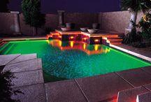 Pool And Spa News Pins / Pool And Spa News Pins
