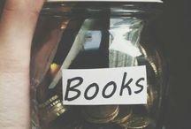 voor boeken