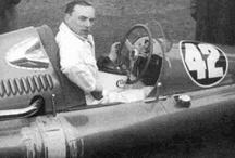 Formula 1 1958