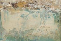 ideas pinturas