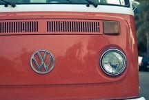 Cars ;)