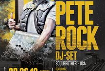 "So Miles Party Pete Rock - Rocé - Yasiin Bey ( Mos Def ) - Dj Jim / Milesfender  present , in association with Dj Jim :  ""SO MILES PARTY"" at Djoon Club :  * PETE ROCK DJ-SET (Soulbrother - USA) Surprise Guest Yasiin Bey ( Mos Def ) * DJ JiM (Jazzeffiq – FR) * Rocé (Gunz n'Rocé - FR ) Warm Up DJ-SET  Newsletter Milesfender http://www.milesfender.com/newsletter/  Photos: Stephane Sby Balmy http://www.sbyconnection.com/"