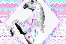 Unicorn! / Cute unicorns for a unicorn lover!