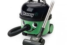 Products - Appliances - Vacuum Cleaners