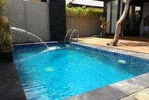 Nusa Lembongan Сheap Hotels, Bali, Indonesia / Popular Nusa Lembongan Сheap Hotels, Bali, Indonesia.
