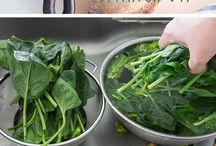 Idee dal Mondo - Cucina Etnica