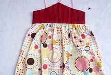 Sew What / by Cindy Davis
