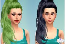 S4 memo - CAS > Hairstyles