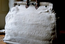 Bags / by Maria Liarou