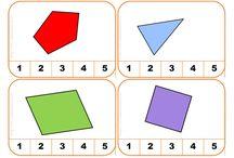 Mater : géométrie