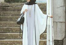 abaya's