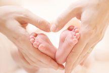 ANNE & BEBEK SAĞLIĞI / Anne Çocuklar ve Bebeklerin Sağlığı Hakkında Makaleler, Çocuk ve Bebek Hastalıkları Hakkında Herşey.. Bebek Resimleri, Bebeklerde yeni doğan hastalıkları, Bebeklerde el ve ayak sağlığı, bebek enfeksiyon ve mikropları, Anne sütü yararları ve Bebeklerde sağlıklı beslenme kuralları, Bebekte boğmaca , Soğuk algınlığı ve Alerji hastalıkları, Bebeklerde Zehirlenme, gıda zehirlenmesi, kusma mide bulantısı, Bebek bakımı bebek giyimi, aksesuarları ve bebek önlükleri.