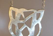 Carella Jewellers SOLD