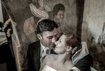Creative Portrait / Fotografie da MATRIMONIO by ETTORE COLLETTO from SICILY