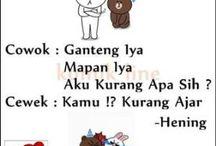 funnyy^^
