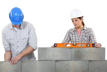 Autoclaved Aerated Concrete Manufacturers / ONE AAC building solutions are counted as one of the leading Autoclaved Aerated Concrete Manufacturers in Australia. We provide quality assistance with the help of our quality building solutions in many building processes. To know more about our services, Call now.  http://bit.ly/2dKX0TS