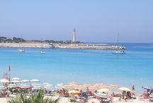 Servizi Turistici a San Vito Lo Capo, Sicily / Offerte Speciali per il vostro prossimo soggiorno a San Vito Lo Capo, trasferimenti da e per gli aeroporti, escursioni via terra e via mare, noleggio auto.