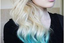 hair stuffsies