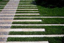 terrace_exteriror_garden