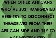 quote on Africa