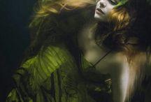 valentina Feula model