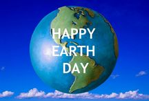 Happy Earth Day 2015 / Happy earth day sms, earth day messages, sms on Earth day, Mother earth day sms, earth day quotes, happy earth day wishes, earth day special wishes, earth day quotations, save earth sms, green earth day sms, earth day messages, earth day images, earth day pictures, earth day quotes, earth day posters.