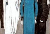 Xavier Gose Rovera
