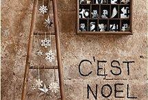 xmas / Alles was CAR Möbel rund um Weihnachten zu bieten hat! Dekorationen und mehr! Das große Fest kann kommen! Schaut vorbei im Onlineshop unter car-moebel.de!  // Fall in love with the latest living trends, go to car-moebel.de and order for christmas today!