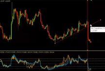 Trading: Forex Fundamentals or Elliott Wave?