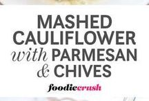 mashed greatness