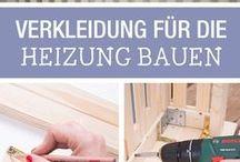 Hausgestaltung