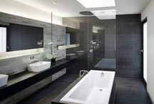 | Bathroom ideas |