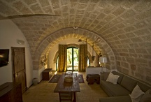 Our Historical Residence / La Filanda