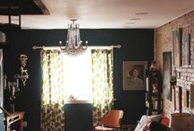 Bedroom / Design for your bedroom