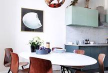 interior <dining>
