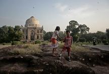Shashwat Nagpal Photography / http://www.shashwat.in