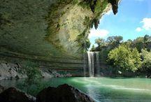 Austin Excursions