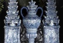 Porcelijn