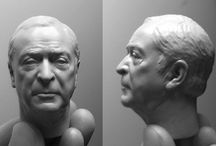 Sculpt Art