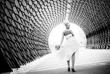 Свадьба / Свадебная фотография