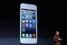 iphone5 4g