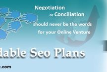 SEO Content Online