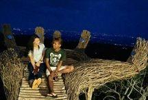 Paket Wisata Jogja 3 Hari 2 Malam / Paket Wisata Jogja 2018 dan Tempat wisata menarik untuk dikunjungi saat liburan di Jogja