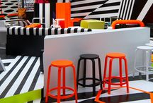 Cool design / Design