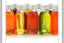 Is it essential? Oils