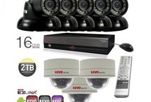 """Security Camera Bundles """"At Best Price"""" You Would Love"""